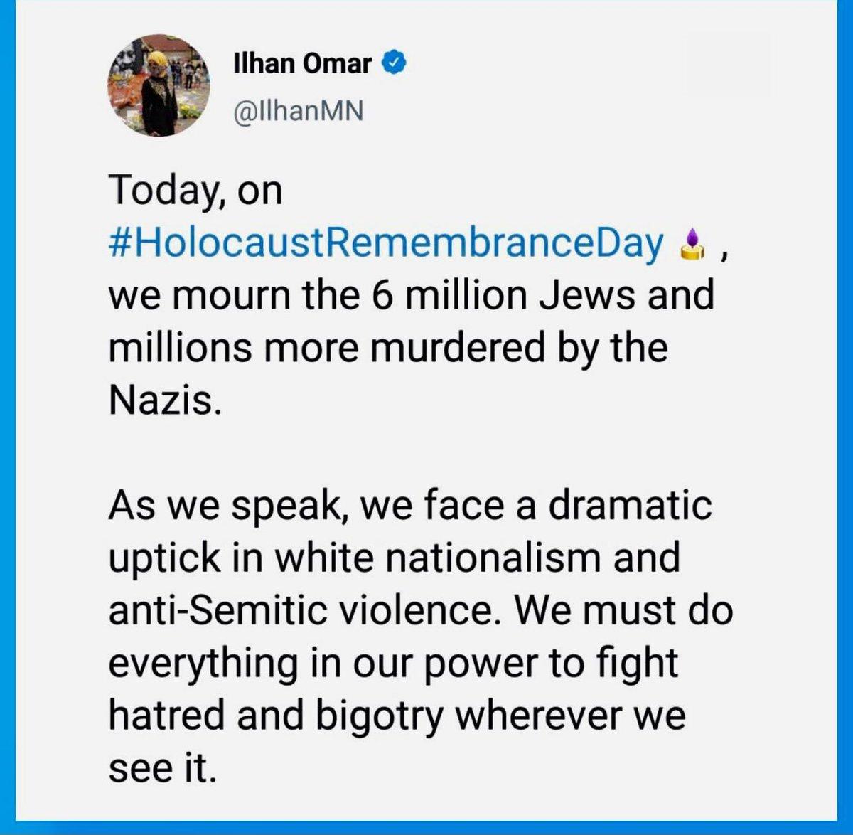 #HolocaustRemembranceDay #NeverForget