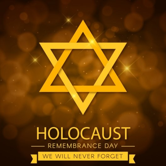 Today, we remember the 6 million lives lost in the Holocaust and renew our vow to stand against bigotry, hatred, and violence.  I was proud to join 100+ House colleagues to pass a resolution officially recognizing this important day of remembrance. #HolocaustRemembranceDay