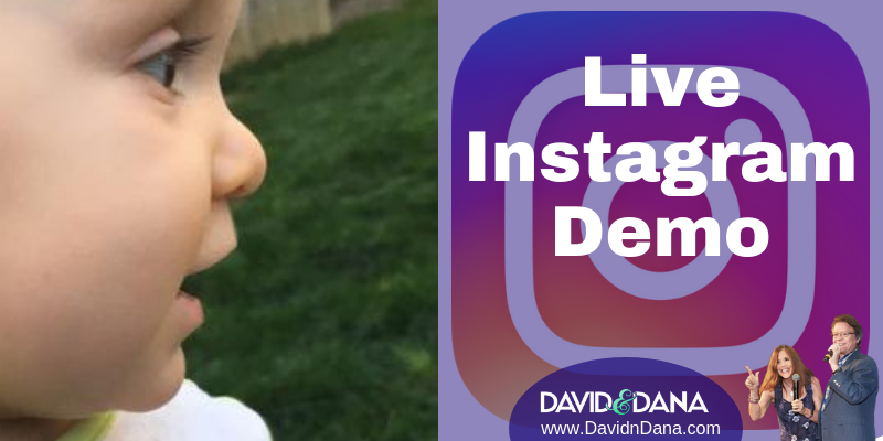 [Free Demo] Watch to Get Targeted Followers, Leads, Sales, & Sign-Ups Everyday on #Instagram! ~  #socialmediamarketing