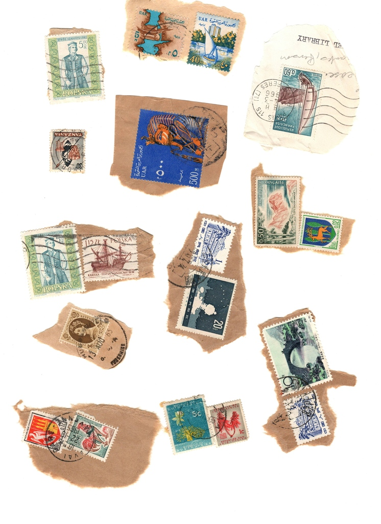 Very nice vintage stamps for sale   #vintageshop #vintage #vintagestyle #stamp #stamps #philately #stampcollection #filatelia #stampcollecting #philatelist #stamping #philatelic