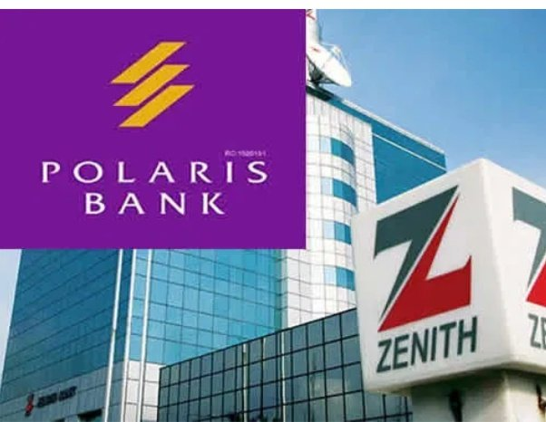 Abuja court links Zenith, Polaris banks to N700m fraud perpetrated by former governor of Zamfara   #silhouettechallenge #MUNSHU #CHEWOL #ZenithBank #Polarisbank #Zamfara @PolarisBankLtd @ZenithBank #ThursdayMotivation #ThursdayThoughts