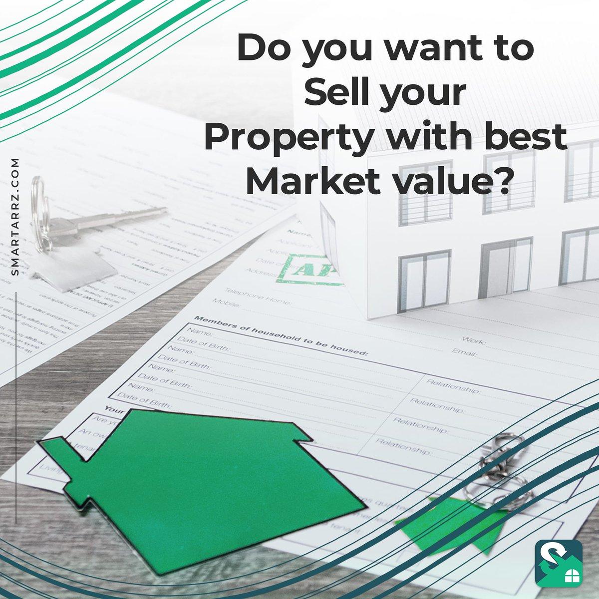 Apne Shar main Apna Makan  Islamabad Capital City  - In Your Own City  - In Your Nearest Area  . . . #smartarrz #sell #property #propertymanagement #Pakistan #realestate #buy #properties #buyproperty #Portal #PropertyPortal #comingsoon #verysoon