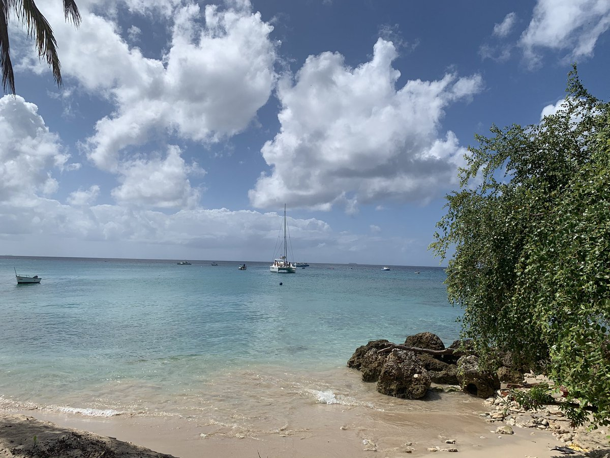 @dionnewarwick #dionnewarwick #Barbados