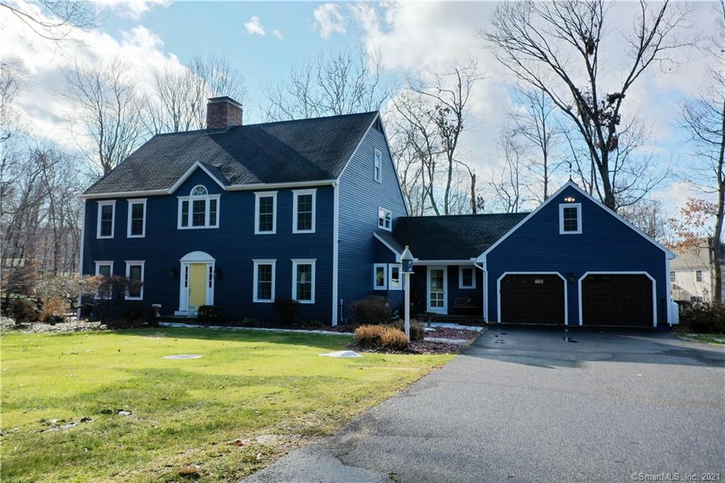 Do you know someone looking for a great #property in #Cheshire?   #realestate   | Calcagni Real Estate