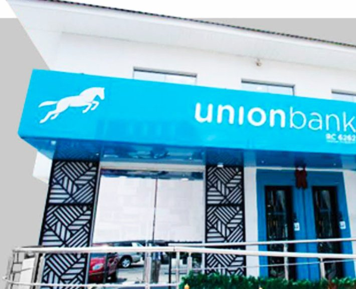 We are not planning to sell our stake in Union Bank - Atlas Mara   #silhouettechallenge #MUNSHU #CHEWOL #UnionBank #ThursdayMotivation #ThursdayThoughts @UNIONBANK_NG