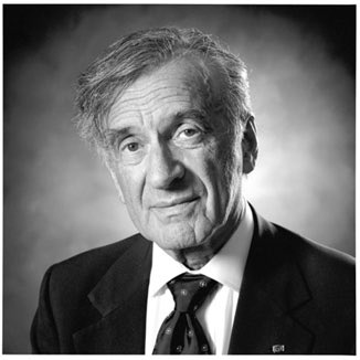 """""""We must always take sides. Neutrality helps the oppressor, never the victim. Silence encourages the tormentor, never the tormented.""""       ~Elie Wiesel  #HolocaustMemorialDay #HolocaustRemembranceDay"""
