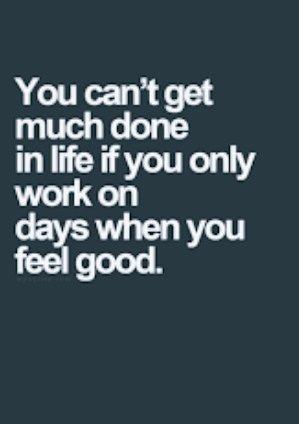 Hard work beats talent if talent doesn't work hard.~ Tim Notke #thursdaymorning #ThursdayMotivation #ThinkBigSundayWithMarsha #PositiveVibes #positivity #Entrepreneurship #runningchronicles2021