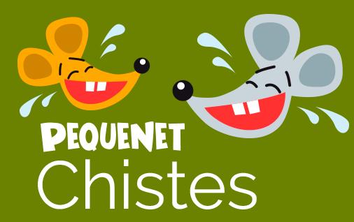 #FelizJueves! #Top10 #chistesmalos y #chanzas Escúchalos, vota, diviértete y #RT      #LOL  #spanish #jokes for #kids #entertainment #elementary #school  #chanzas #jueves #Thursday #memes