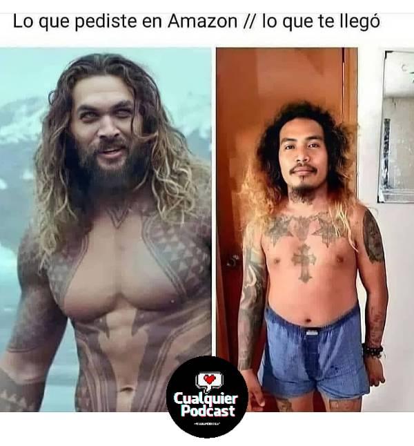🤦🏻♂️🤦🏻♂️🤦🏻♂️🤦🏻♂️ - - #meme #humor #lol #random #humor #risas #risa #chiste #momazos #memesespañol #divertidos #funny #memes #gracioso #meme #chistes #comedia #like #like4like #follow #amazon