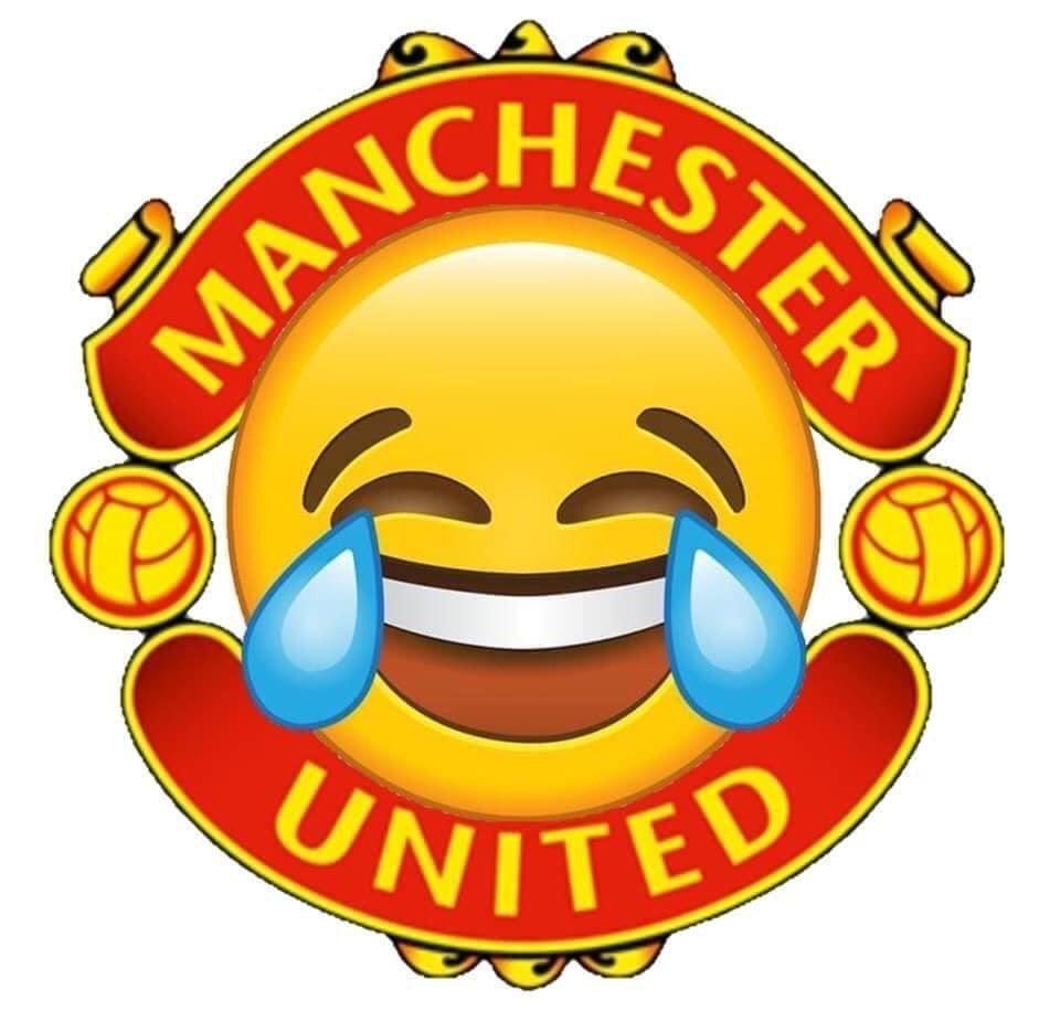 #MUFC #MUNSHU how market?