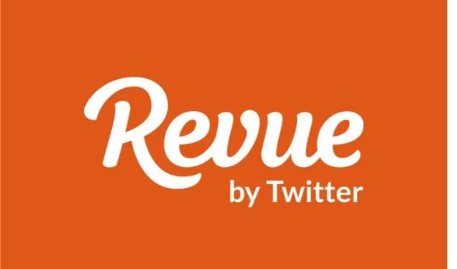 Why Twitter acquired newsletter platform Revue   #silhouettechallenge #CHEWOL #Twitter #Revue #ThursdayMotivation #ThursdayThoughts #thursdayvibes
