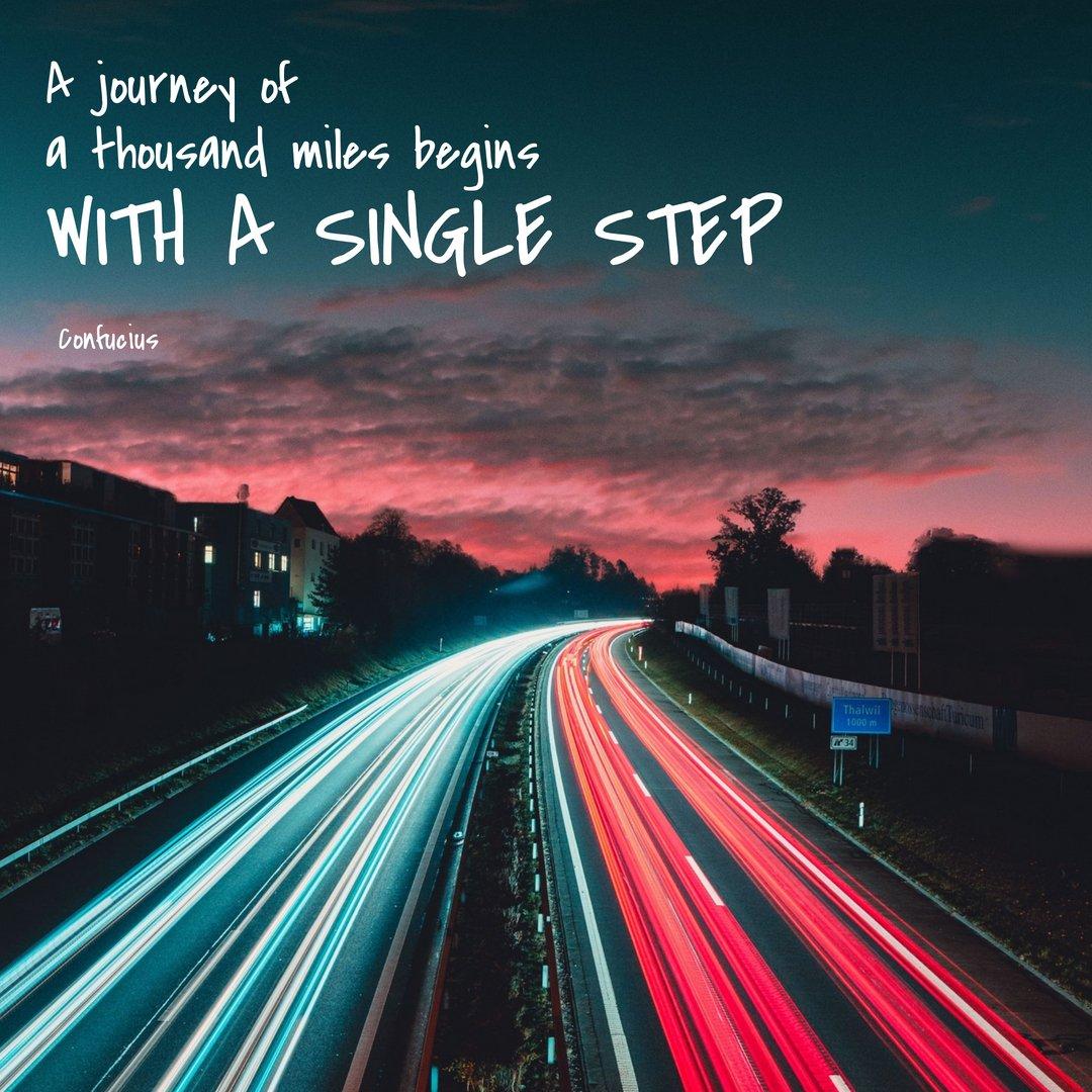 What journey will you take for 2021? #journeys #onestepatatime #walkingtall #keepyourheadtothesky #nothingcanstopyou #singlestep #athousandmiles #letsbegin #inthebeginningsoaperi.com