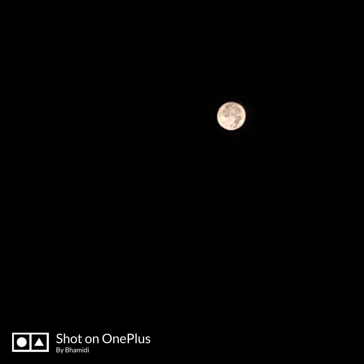 #moon #FullMoon   #Shotononeplus5 #8x