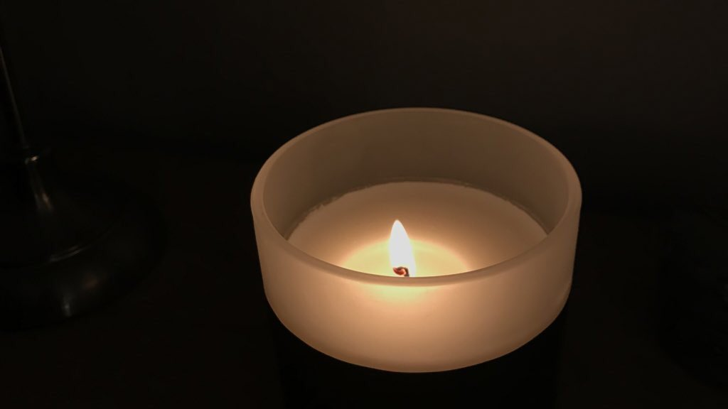 Remembering all those who were murdered #HolocaustRemembranceDay