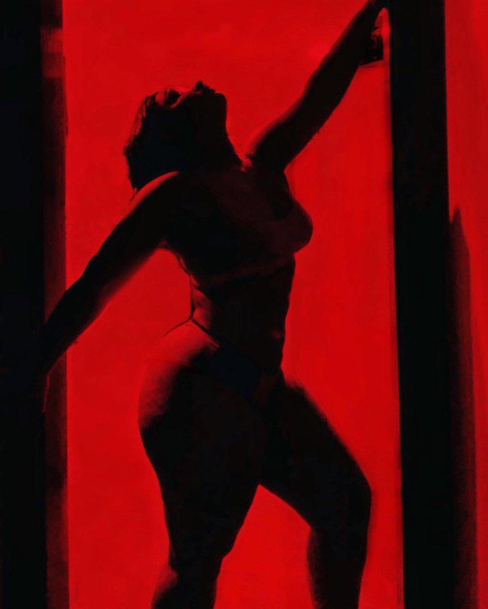 #silhouettechallenge