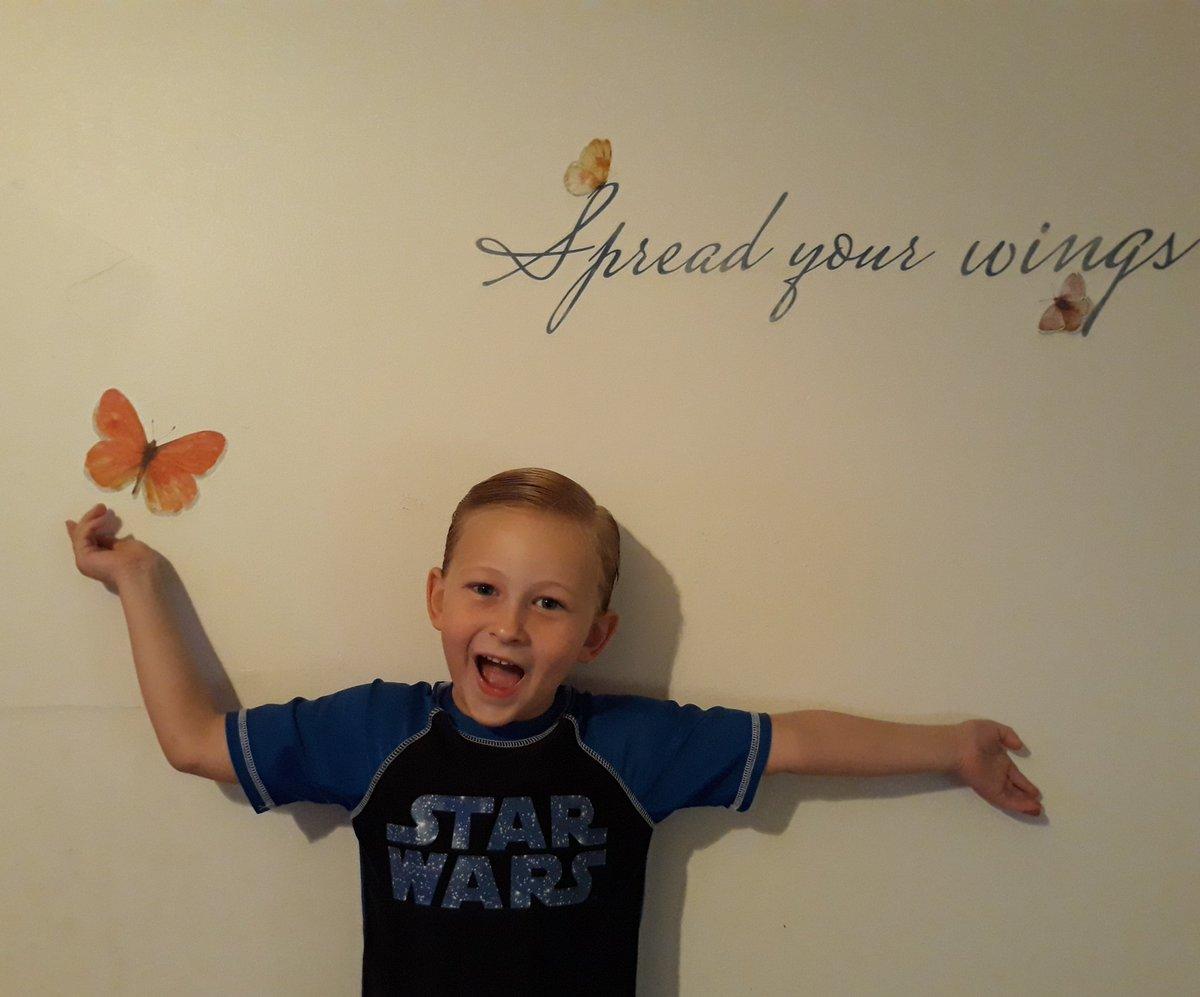 @dionnewarwick #dionnewarwick  My grandson