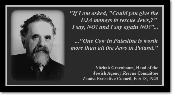 On #HolocaustRemembranceDay we remember our family members who were murdered in the Holocaust, We will #NeverForget the #Zionist murderers who cause the Six Million #Jews by raging up Hitler, and blocked the savior of millions of Jews, and toke their suffering to promote #Israel
