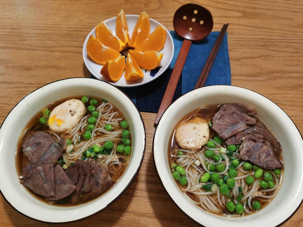 每日早餐 #China #浙江 #杭州 #deliciousfood