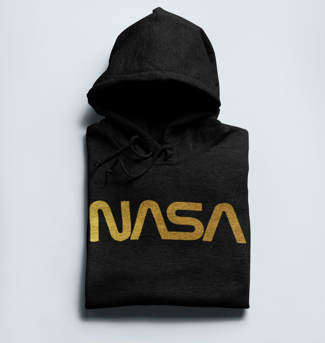 Nasa Depot Black Gold Flake Hoodie On Sale Now!     #Apparel #Clothing #Streetwear #Nasa #Artemis #Gold #Space #Galaxy  #love #fashion #science #astronaut #spacex #photooftheday #NewYork #Texas #Florida #California #ISS #Stars #Art #Running #Instagood #mars