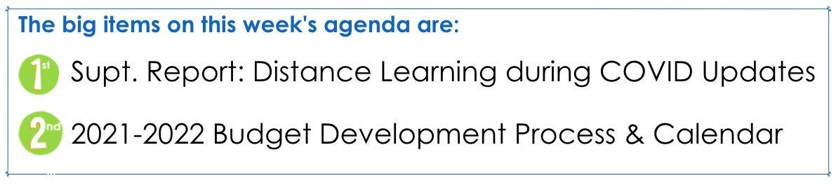 Ousd 2021-22 Calendar GO Public Schools Oakland Advocates (@GOPublicSchools) | Twitter