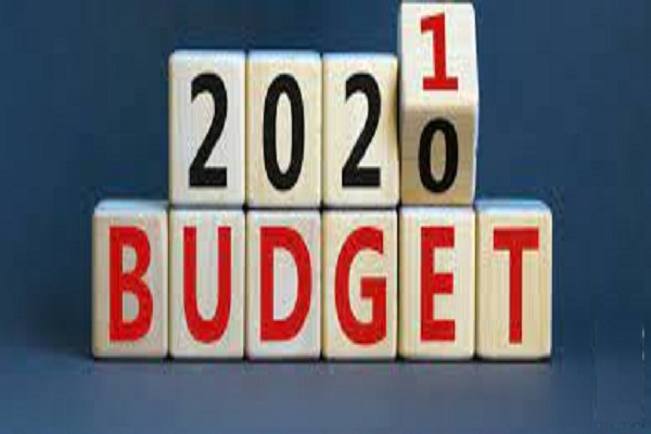 The healthcare industry is optimistic about the #UnionBudget FY 21-22. As #COVID19 has brought #healthcare to the fore be as a priority and to invest in improving the country's healthcare systems.  Read more: