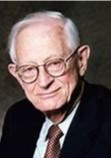 "Alan MacDiarmid, ( 1927 – 2007) New Zealand , #NobelPrize for Chem 2000.  brn New Zealand @ 10, frm  books, self taught Ltr  ""lab boy"" @ Victoria Univ, comp. MSc n PhD in Chem. Moved to #Cambridge, n 2nd PhD. kwn 4 Conductive Polymers #OneYearOfTheMan #GameStop #neet2021 #AI"