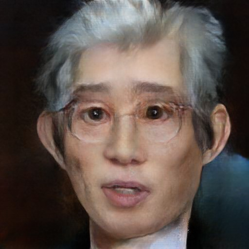 Hideki Shirakawa born -1936 Japanese chem, n Prof. E @ #Tsukuba n #Zhejiang Univ: Known for Conductive Polymers. 2000 #NobelPrize in Chem.  Graduated frm #TokyoTech bachelor's n Phd. dev. polyacetylene, which has a metallic appearance. #OneYearOfTheMan #GameStop #neet2021 #AI