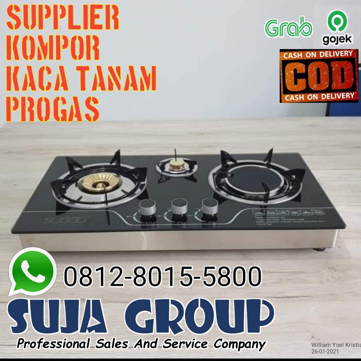 COD..Grosir Kompor Gas Kaca 2 Dan 3 Tungku Merk ProGas Di NTT, Wa : 0812-8015-5800 Bayar Di Tempat.. Wa 0812-8015-5800, Grosir Kompor Gas Kaca 2 Dan 3 Tungku Merk ProGas Di NTT, Jual Kompor Gas Portable Camping Merk ProGas Di Sumatera Barat, Harga Kompor Gas Rata 2 Dan 3 Tungku https://t.co/ZBmVzhnwiW