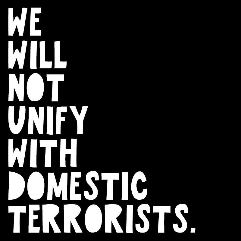 @CNN #ArrestThemAllNow #TreasonAgainstAmerica #TREASON #Sedition #TraitorsSupportTraitorTrump #SeditionHasConsequences
