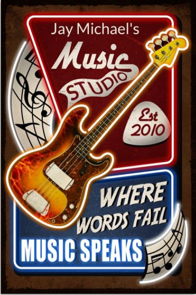 Where words fail, music speaks. listen.  #music #love #favoritesong #art #rockandroll #musician #pinkfloyd #artist #follow #instagram #like #singer #musica #dj #rock #life #dance #guitarist #flute #song #nativeflute #guitar #happy #songwriter #style #viral #producer #listen #naf