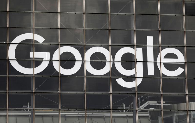 Australia takes on Google advertising dominance in latest Big Tech fight https://t.co/4iVX5PIBK5 https://t.co/aUCDVphvbD