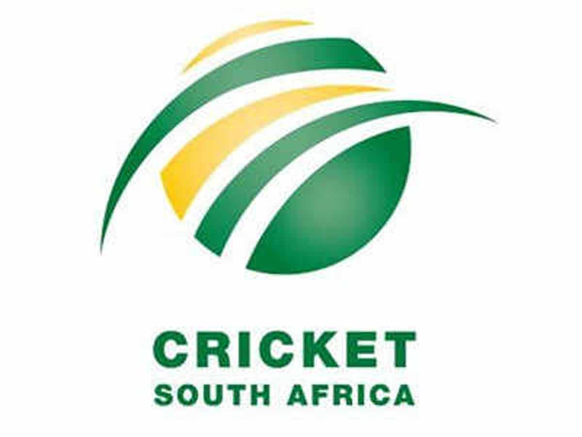 #Cricket  @OfficialCSA interim chairperson asked to resign after verbal tirade against journalist🏏  Zak Yacoob faced widespread criticism after he repeatedly insulted the journalist who wanted him to respond to allegations against him  Details ➡️