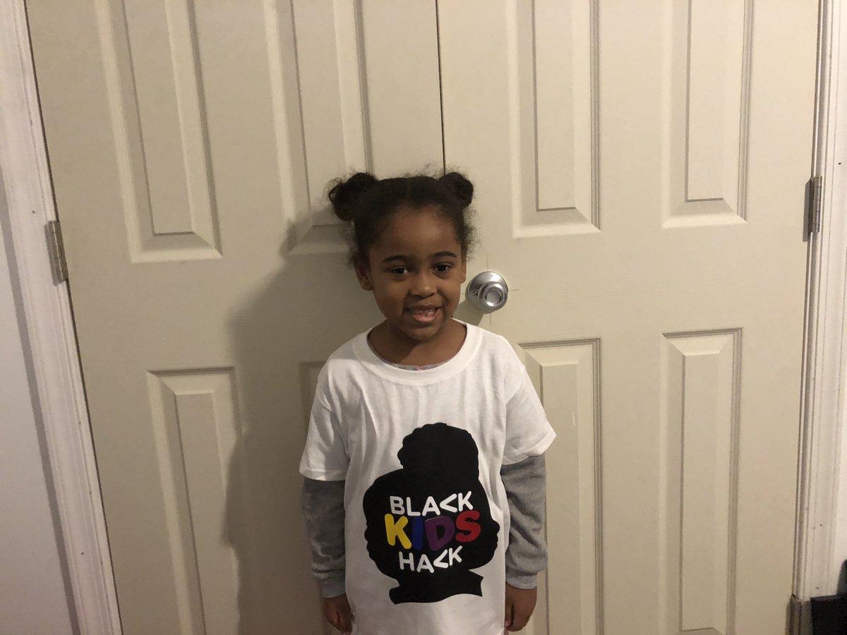 Tee shirts are coming #blackkidshack #blackgirlshack @blackgirlshack