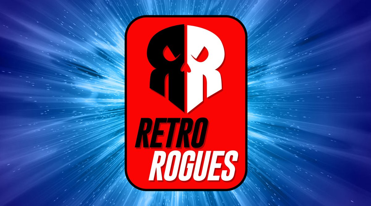 Join @DaveBeaty2 & myself in about 30 mins at 7 pm MST (9 pm EST, 6 pm PST) for #RetroRogues LIVE!  We will review #WANDAVISION Ep 3!  Plus talk #Babylon5 returns, #wallstreetbets, #StreamingWars and MORE!