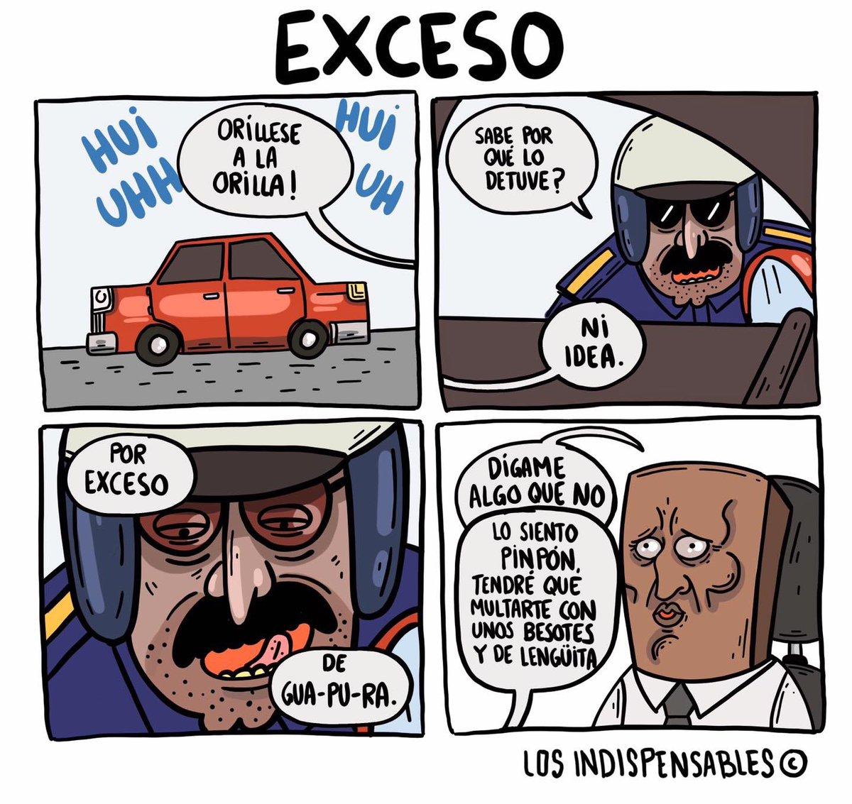 El muñeco más guapo y de cartón #meme #BuenasNochesATodos #Mexico