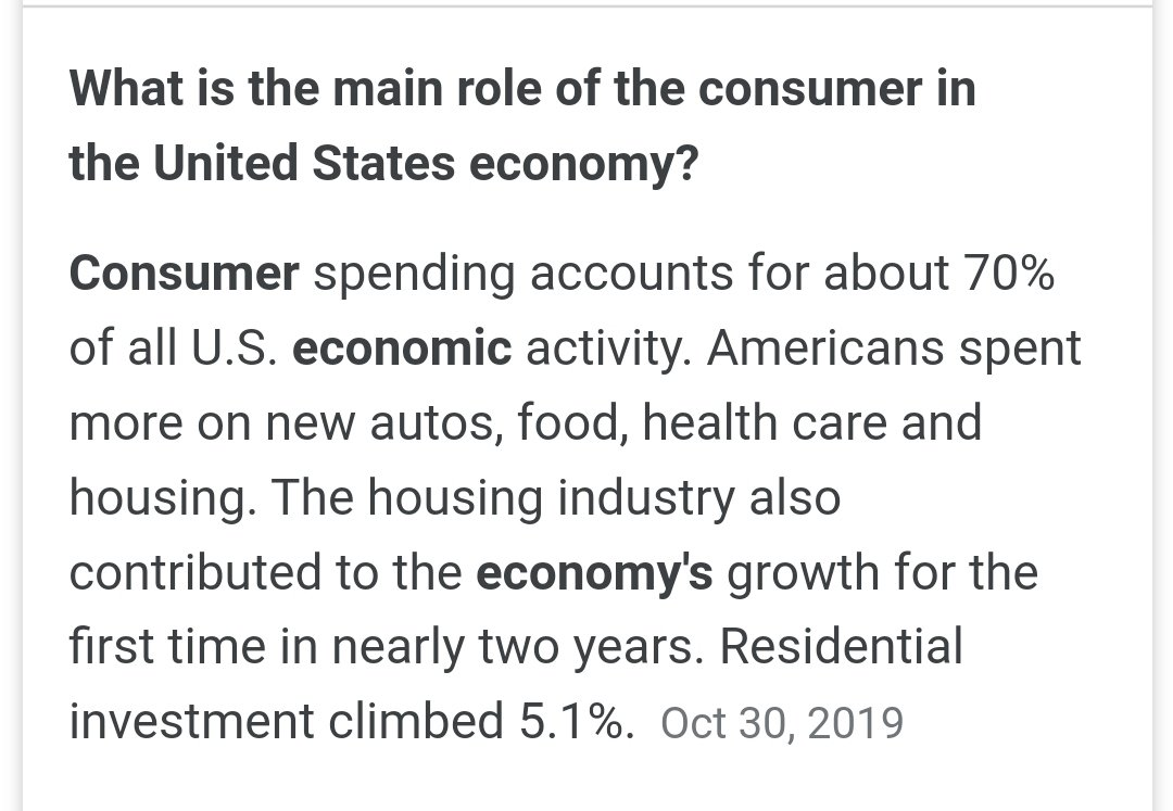 @illusions017 @SdandySandi @mistererickson @GOP That's Joe Biden's plan to go back to 35% tax rate for corporations   STOCK MARKET success proves corporations do not need tax cuts  Consumer spending is 70% of the U.S economy   WE need the stimulus not corporations https://t.co/E0FkMDoAza