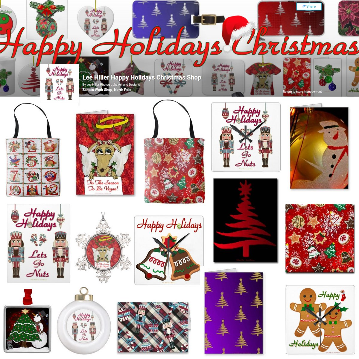 🎄🌟🎁⛄❄️🔔🎅🔔❄️⛄🌟🎄 The Happy #holidays #Christmas #GiftShop is always open check for daily #discountcodes  #gifts #giftsforhim #giftsforher #shopping  🌏#WorldWide #shipping 🌏 #us #ca #jp #eu #au #nz #uk #de #fr 👉 #Free #Personalization 👈