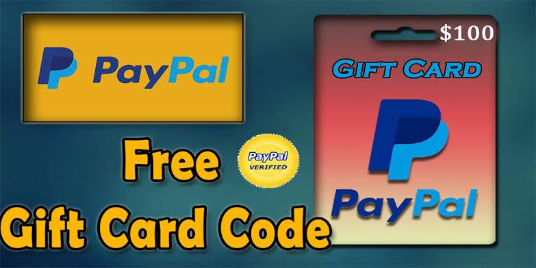 Win a $ 100 PayPal gift card   #AEWDynamite #MarriedAtFirstSight #MAFS #TheChallenge36 #Wall_Street