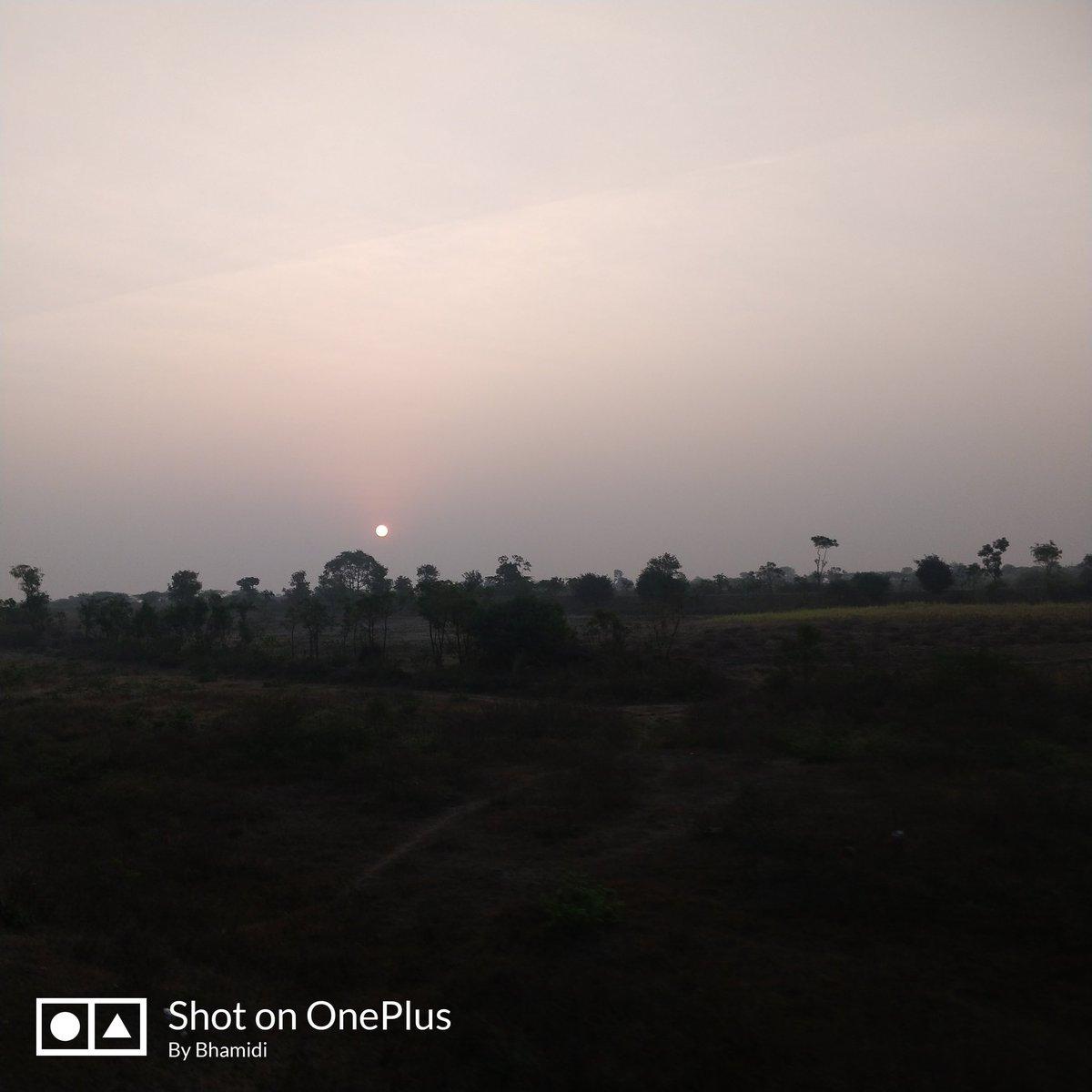 #Sunrise #Sun
