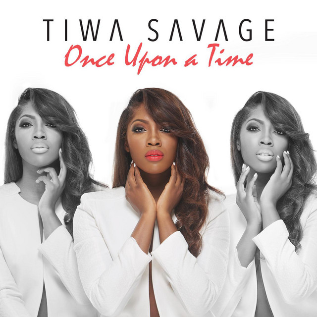 @sophie_coolfm kick-starting your Thursday with proper old school bangers! 🎧🎧 #Np Without my heart by @TiwaSavage @DONJAZZY  on the #GoodMorningNigeriaShow  #tbt #Thursday