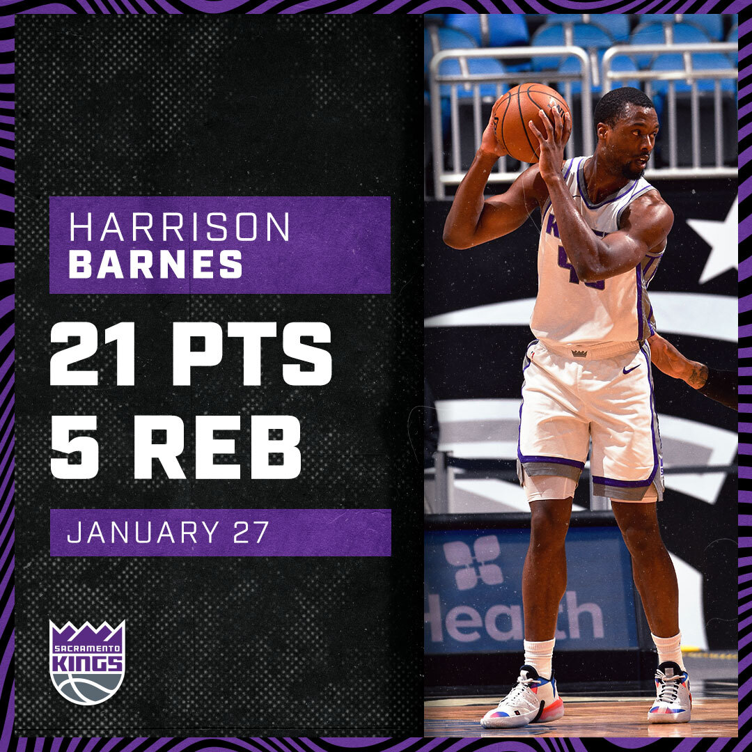 HB with a high yield performance tonight 📊 https://t.co/dPoIASzyfb