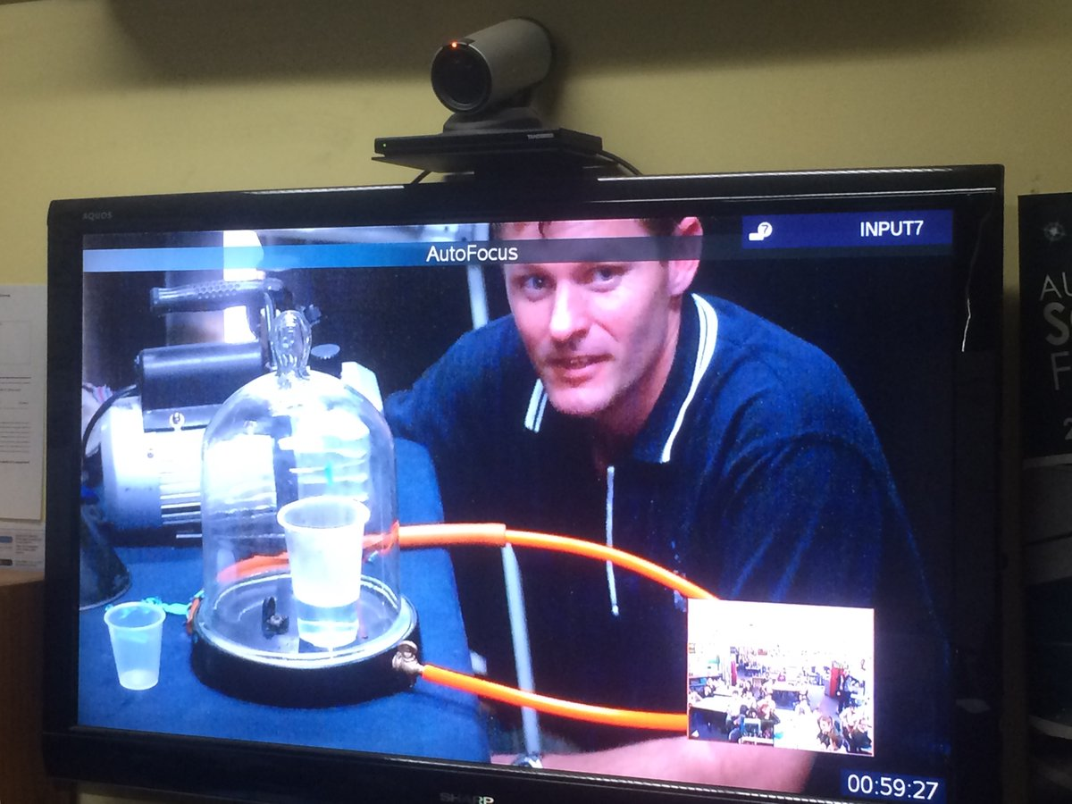 School science virtual excursions  #STEM #disted #k12online