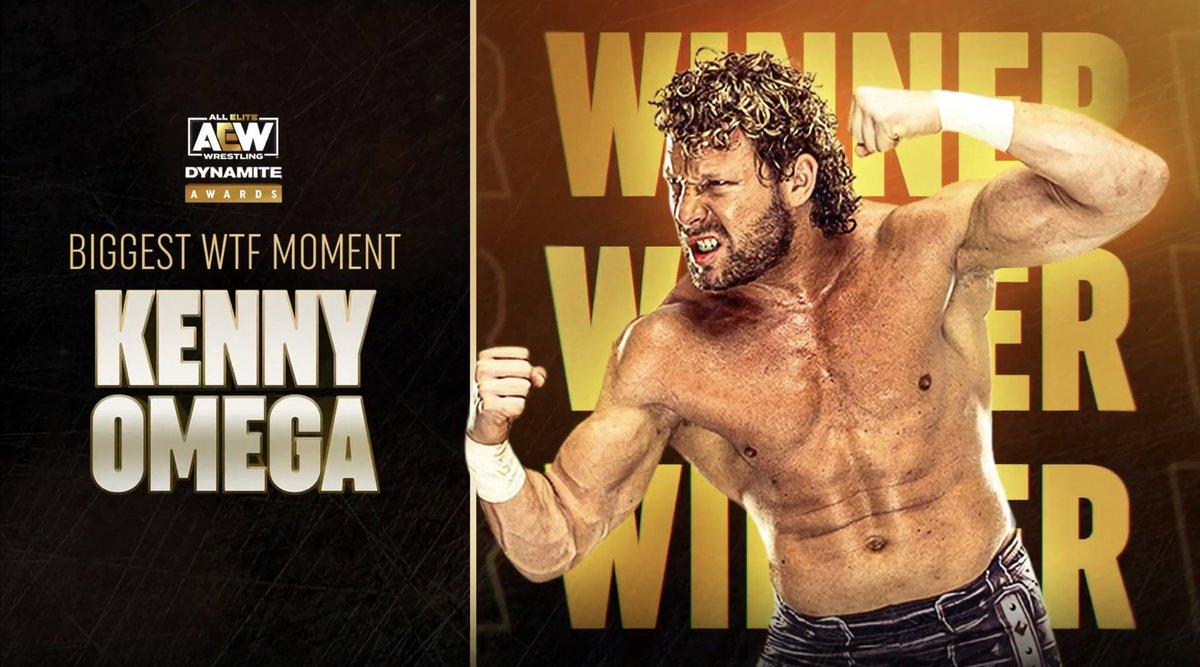 100% deserved 🧹🧹🧹🧹🧹🧹🔥🔥🔥🔥🔥  #aew #aewdynamite  #WrestlingCommunity