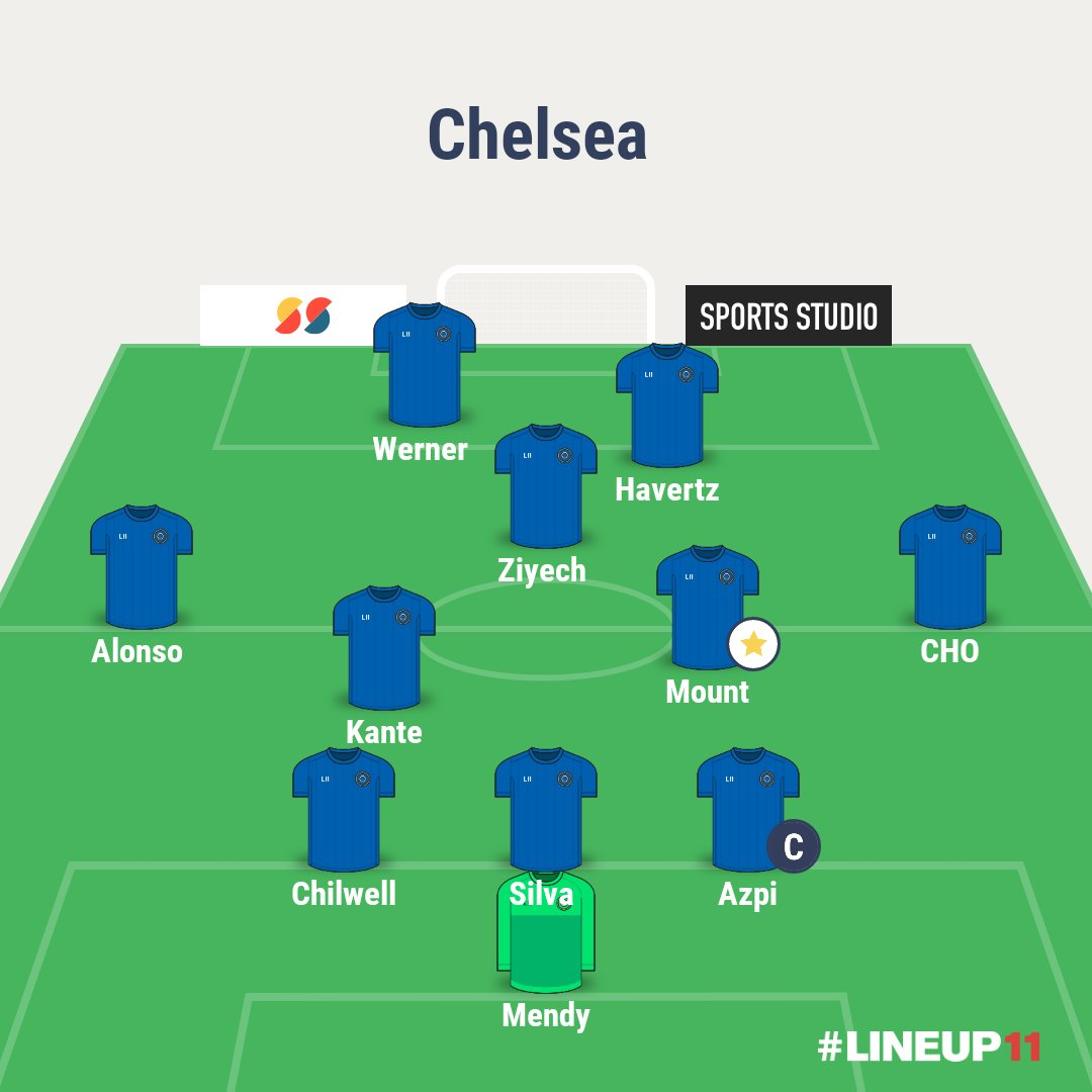 Next match 💪🏻💪🏽💪🏿 C'mon Blues 💙 #CFC #Chelsea #KTBFFH