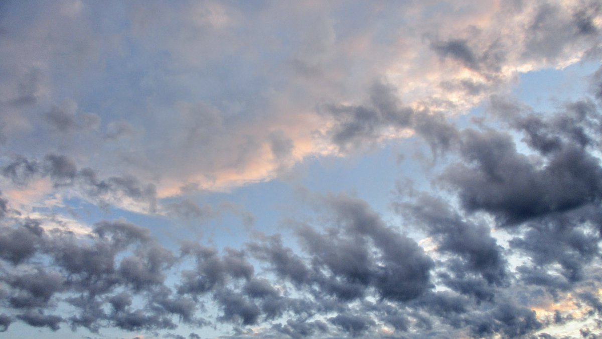 #sky #clouds #photography