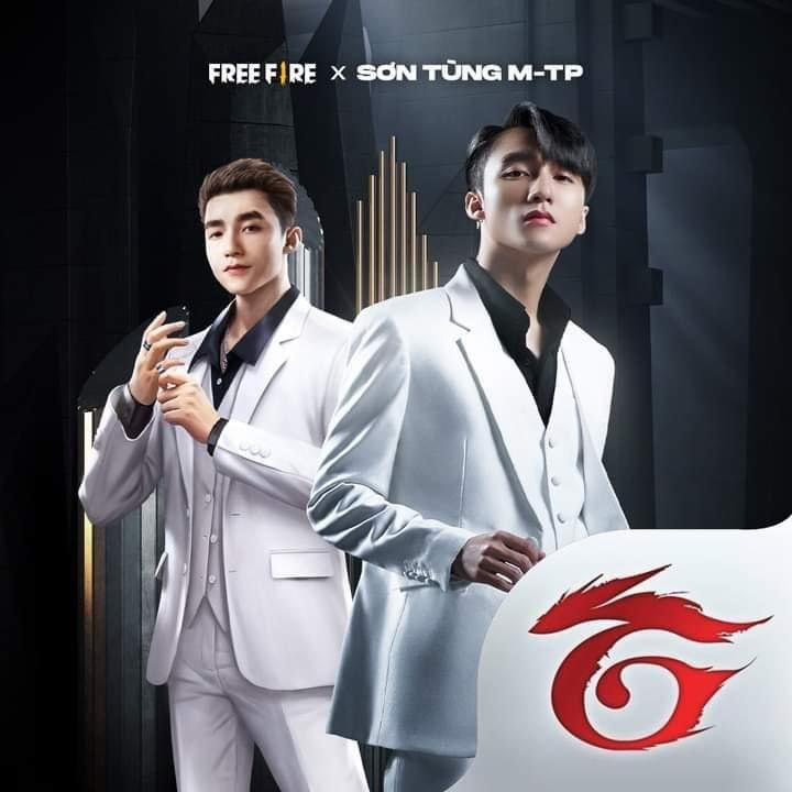 #FREEFIRExSONTUNGMTP #SKYLER #SONTUNGMTP #SKY #SUPPORTMTP @sontungmtp777  Free fire cooperate  with Son Tung MTP(best singer in Viet Nam) . today 20h00 MV SKYLER Is broadcasted on youtube of Son Tung ❤️