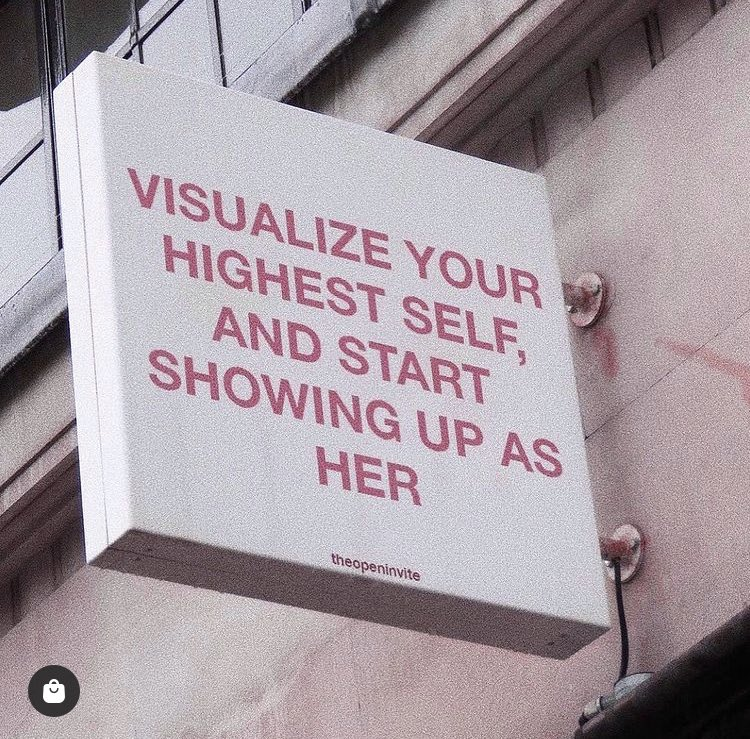 Thank you for the inspiration @INHHair 💋   #WednesdayMotivation #Wednesday  #Motivation #motivationquotes