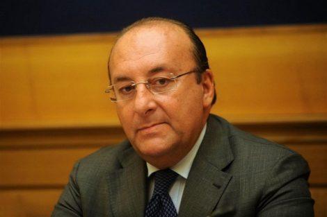 """Crisi di governo, Vitali di Forza Italia ci ripensa, """"No al Conte Ter"""" - https://t.co/6aMkXPoZvg #blogsicilia #28gennaio #Vitali"""