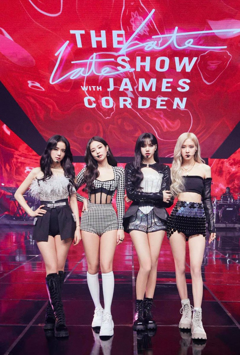#PURRR #BLACKPINKxCORDEN  #BLACKPINK #JISOO #JENNIE  #ROSÉ #LISA  THEY'RE PRETTY SAVAGE🥰🥰🥰🥰🥰🥰