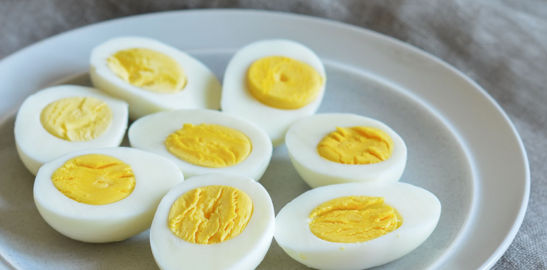 https://t.co/cO6ioJcCZg #superfood #healthylifestyle  Health benefits of eggs. https://t.co/UJCmqmKA2U
